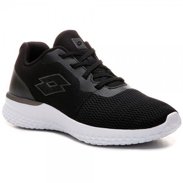 Кроссовки для женщин EVOLIGHT W 211233_1H8 размеры обуви, 2017