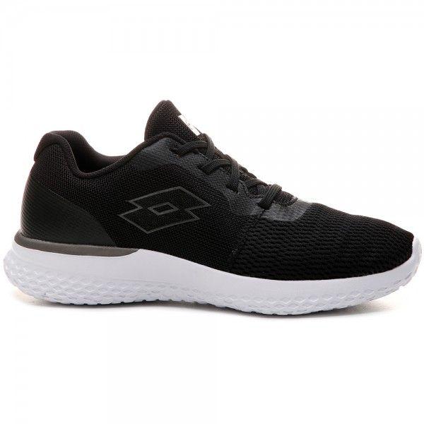 Кроссовки для женщин EVOLIGHT W 211233_1H8 купить обувь, 2017