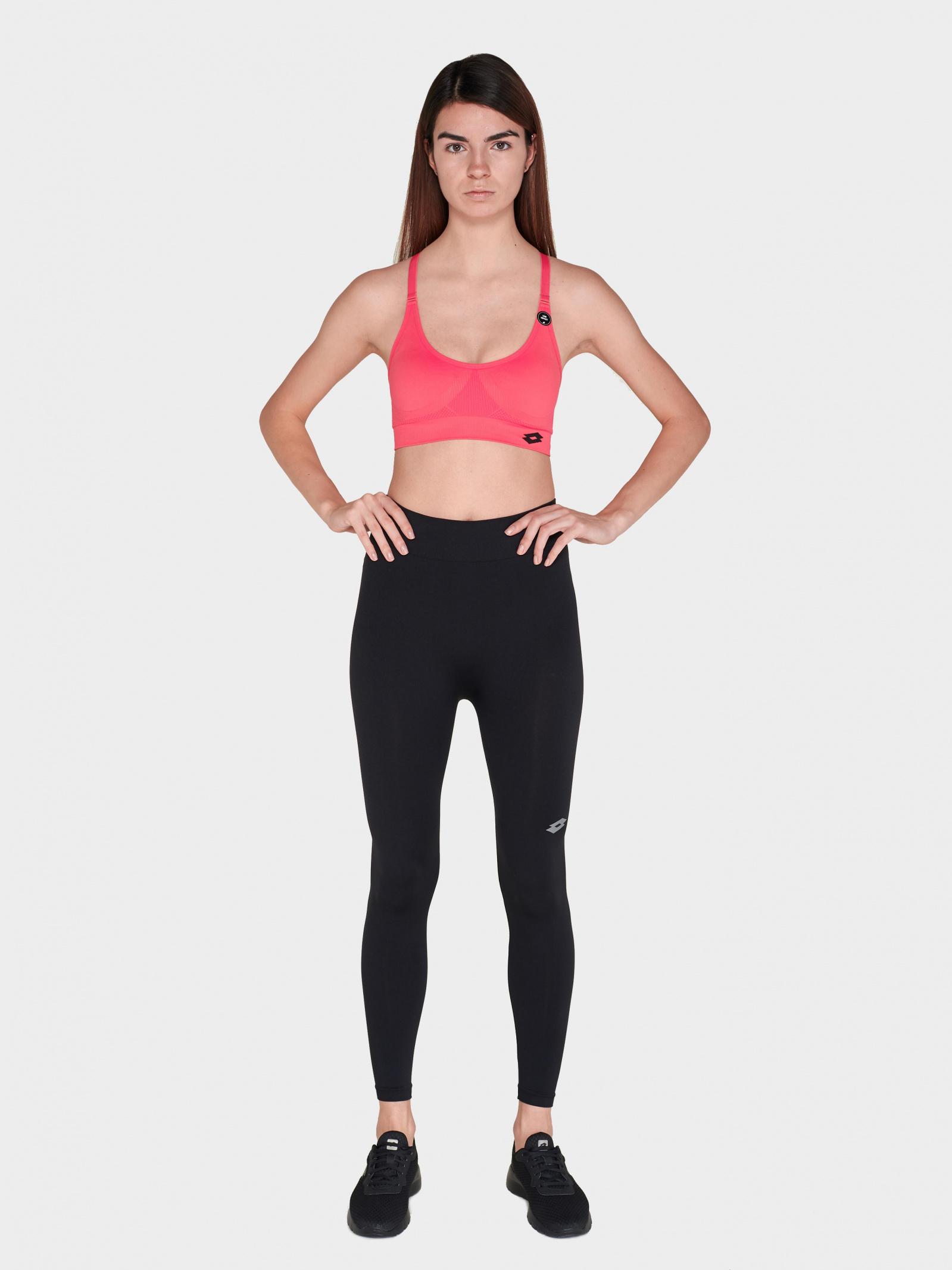 Легінси жіночі модель 211445_1CL купити, 2017
