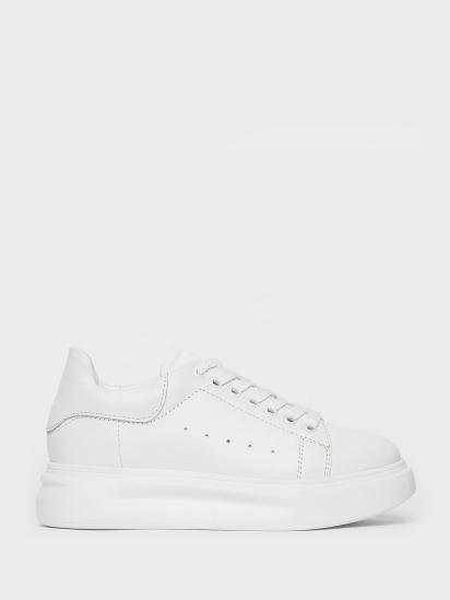 Кросівки для міста Gem модель 2117-010 — фото - INTERTOP