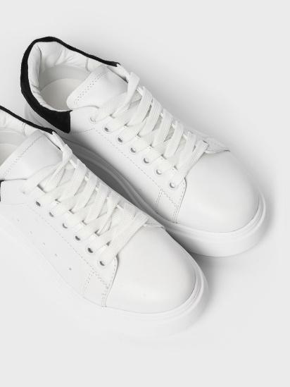 Кросівки для міста Gem модель 2117-410 — фото 4 - INTERTOP