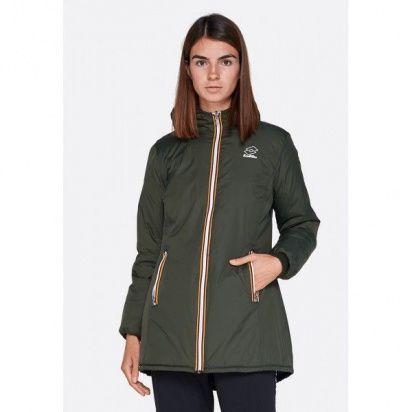 Куртка синтепоновая женские Lotto модель 211712_58A качество, 2017
