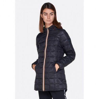 Куртка синтепоновая женские Lotto модель 211712_58A приобрести, 2017
