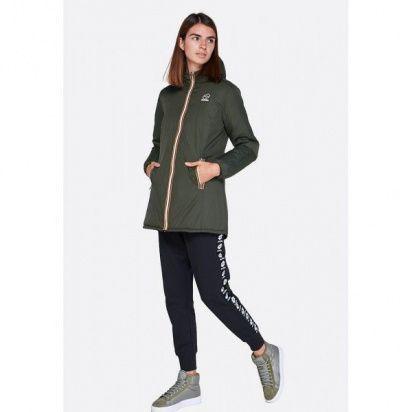 Куртка синтепоновая женские Lotto модель 211712_58A купить, 2017