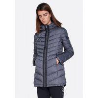 Куртка синтепоновая женские Lotto модель 211714_1CL качество, 2017