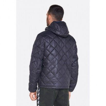 Куртка синтепонова Lotto модель 211725_2D3 — фото 4 - INTERTOP