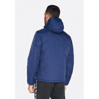 Куртка синтепонова Lotto модель 211725_2D3 — фото 5 - INTERTOP