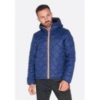 Куртка синтепоновая мужские Lotto модель 211725_58D купить, 2017