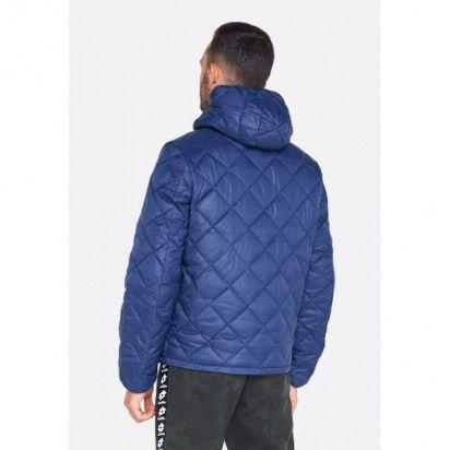 Куртка синтепонова Lotto модель 211725_58D — фото 4 - INTERTOP