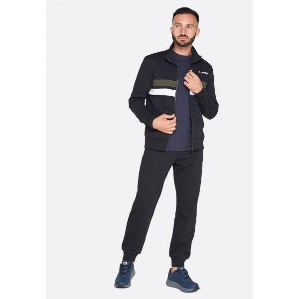 Спортивный костюм мужские Lotto модель 211731_1CL характеристики, 2017
