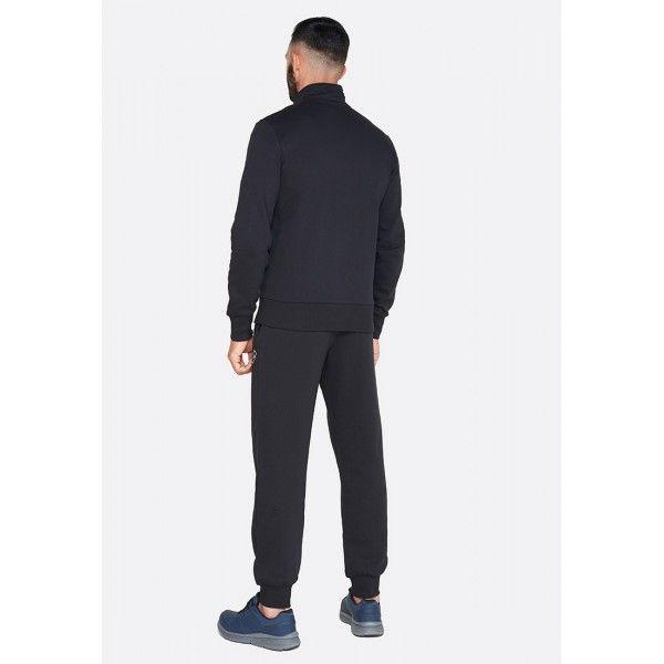 Спортивный костюм мужские Lotto модель 211731_1CL качество, 2017
