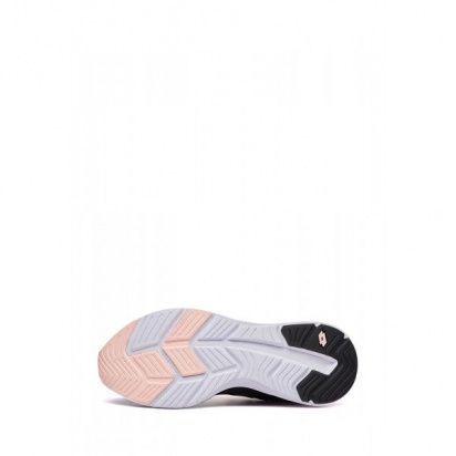 Кросівки Lotto - фото