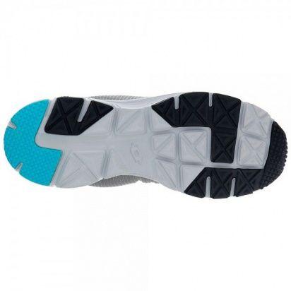 Кроссовки для женщин SPEEDRIDE 500 VI W 211827_5CU купить, 2017