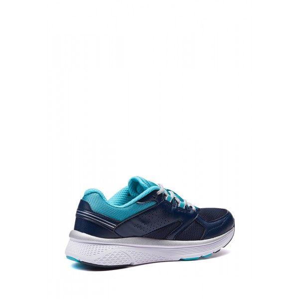 Кроссовки для женщин SPEEDRIDE 600 VI W 211828_5DF цена обуви, 2017