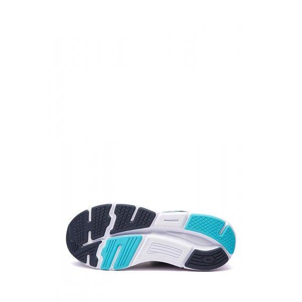 Кроссовки для женщин SPEEDRIDE 600 VI W 211828_5DF купить в Интертоп, 2017