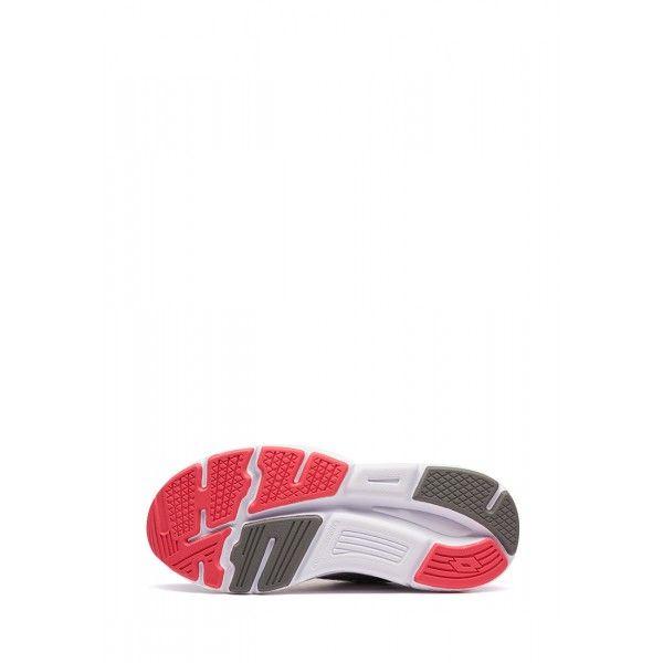 Кроссовки для женщин SPEEDRIDE 600 VI W 211828_5KX купить в Интертоп, 2017