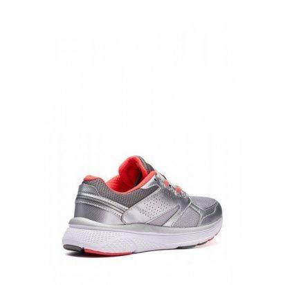 Кроссовки для женщин SPEEDRIDE 600 VI W 211828_5KX цена обуви, 2017