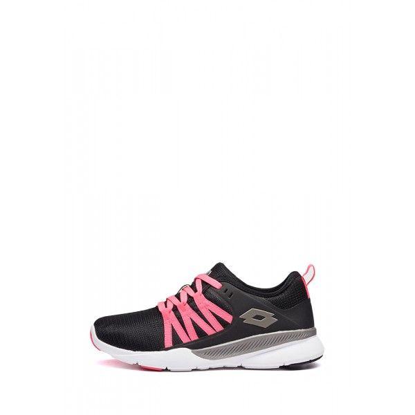 Кроссовки для женщин DINAMICA 100 W 211834_5KY смотреть, 2017