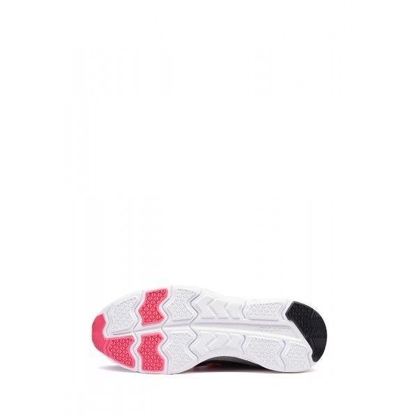 Кроссовки для женщин DINAMICA 100 W 211834_5KY продажа, 2017