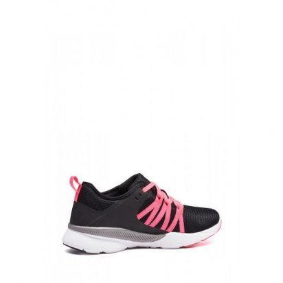 Кроссовки для женщин DINAMICA 100 W 211834_5KY купить в Интертоп, 2017