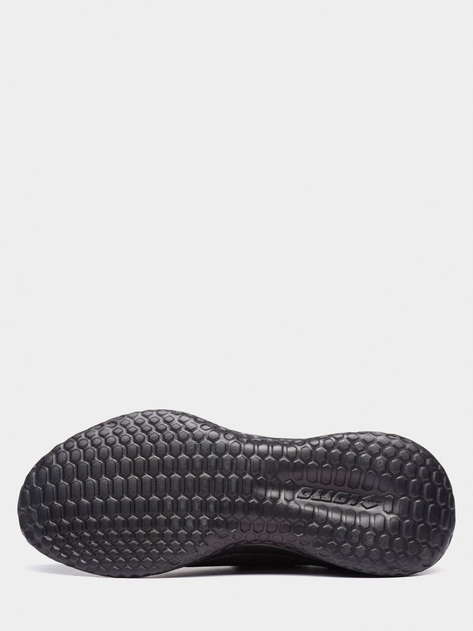 Кросівки  жіночі EVOLIGHT LF W 212122_1HA замовити, 2017