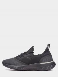 Кросівки  жіночі EVOLIGHT LF W 212122_1HA розміри взуття, 2017