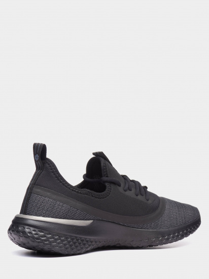 Кросівки  жіночі EVOLIGHT LF W 212122_1HA купити взуття, 2017