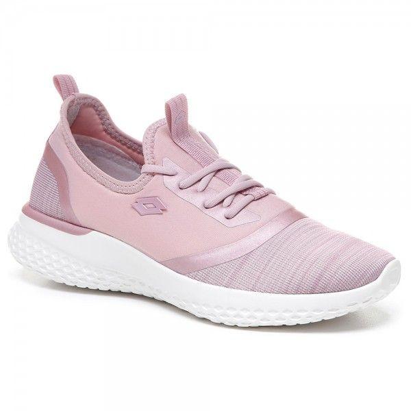 Кроссовки для женщин EVOLIGHT LF W 212122_5IK Заказать, 2017