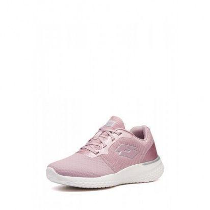 Кроссовки для женщин EVOLIGHT II W 212123_5II Заказать, 2017