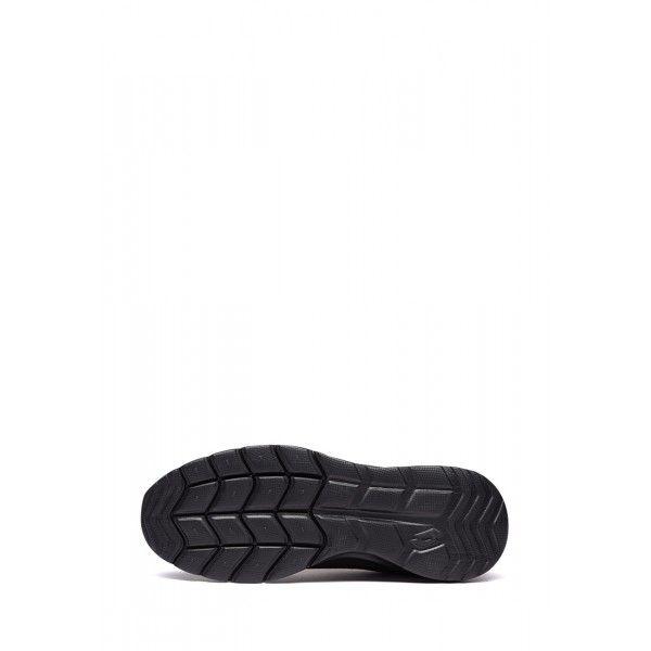 Кроссовки для женщин MEGALIGHT IV W 212126_1H8 продажа, 2017