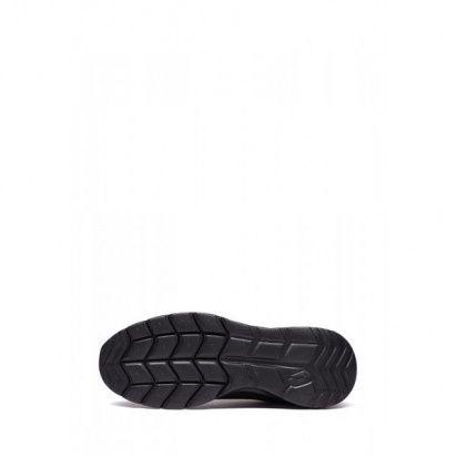 Кросівки Lotto модель 212126_1H8 — фото 4 - INTERTOP