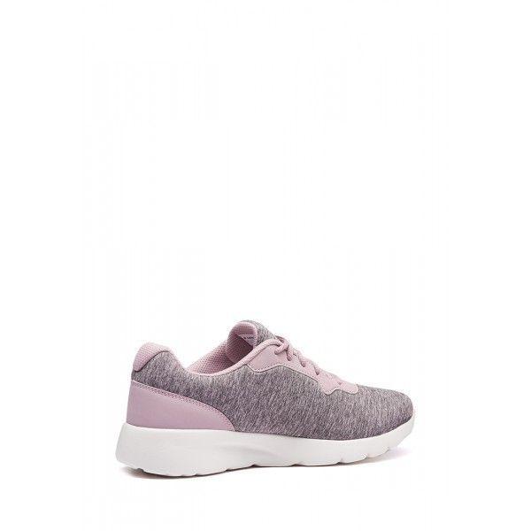 Кроссовки для женщин MEGALIGHT IV MLG W 212127_5IM цена обуви, 2017