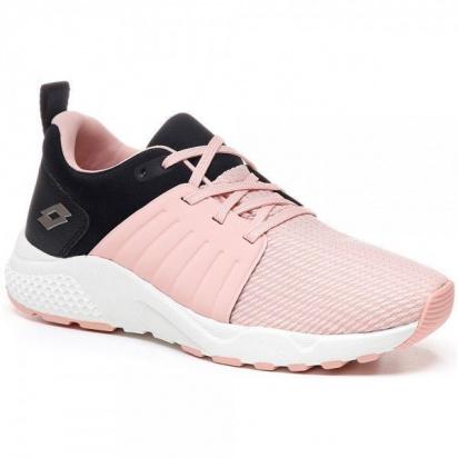 Кроссовки женские BREEZE ULTRA W 212132_5EH купить обувь, 2017