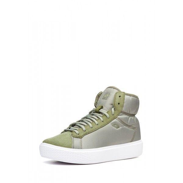 Кроссовки женские APP W2 212143_03P размеры обуви, 2017