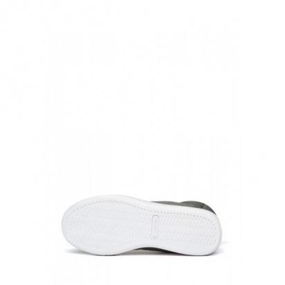 Кроссовки женские APP W2 212143_03P модная обувь, 2017
