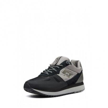 Кросівки Lotto модель 212419_1HA — фото - INTERTOP