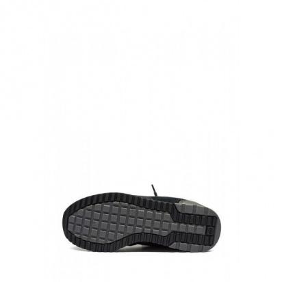 Кросівки Lotto модель 212419_1HA — фото 4 - INTERTOP