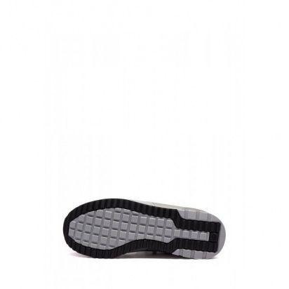 Кросівки Lotto модель 213087_5QD — фото 4 - INTERTOP