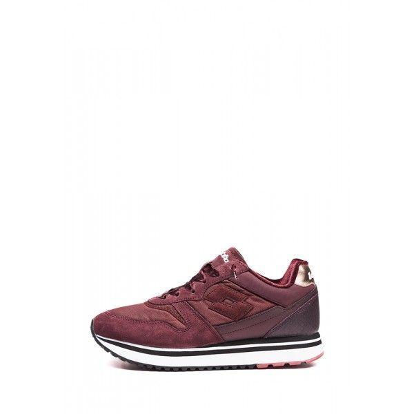 Кроссовки для женщин SLICE W 213087_5QF купить обувь, 2017