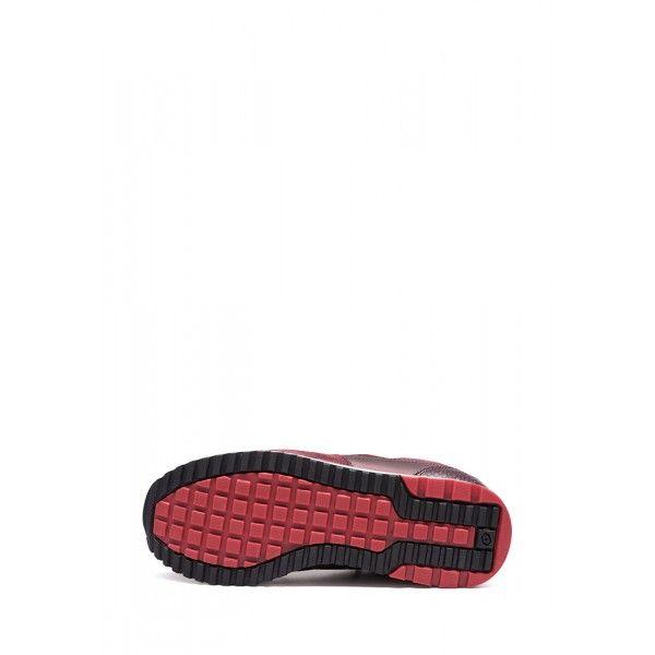 Кроссовки для женщин SLICE W 213087_5QF размеры обуви, 2017