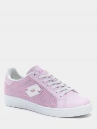 Кросівки  для жінок 1973 EVO II NET W 213554_62D купити в Iнтертоп, 2017