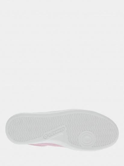 Кросівки  для жінок 1973 EVO II NET W 213554_62D продаж, 2017