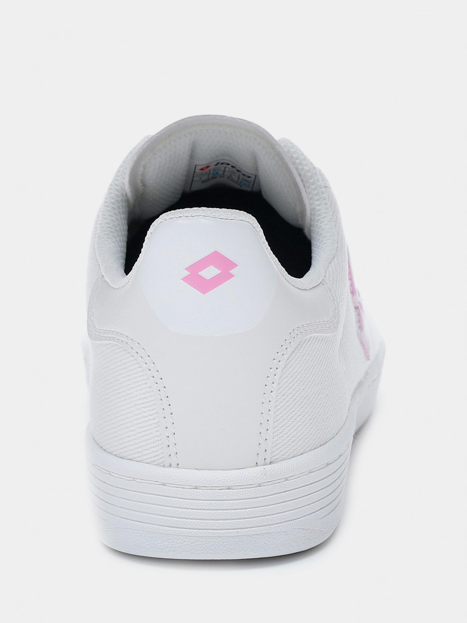 Кросівки  для жінок 1973 EVO II CVS W 213555_5W7 фото, купити, 2017