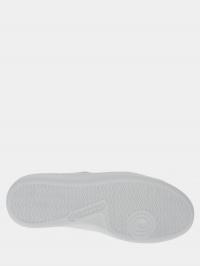 Кросівки  для жінок 1973 EVO II CVS W 213555_5W7 купити, 2017