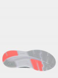 Кросівки  для жінок SPEEDRIDE 600 VII W 213592_23L купити, 2017