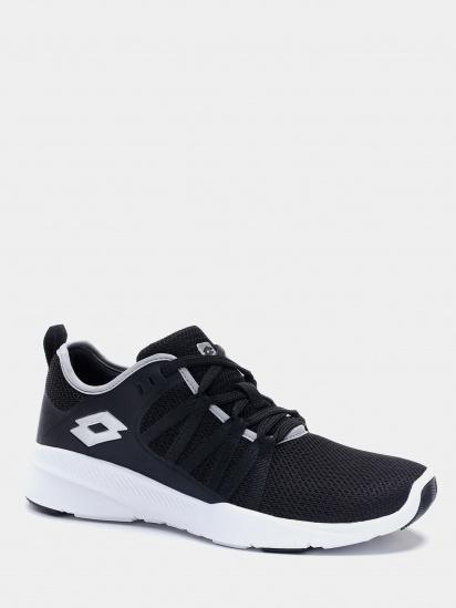 Кросівки  для жінок DINAMICA 100 II W 213597_1MY купити в Iнтертоп, 2017