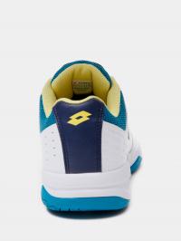 Кроссовки теннисные для мужчин SPACE 600 II ALR 213630_5XX брендовая обувь, 2017