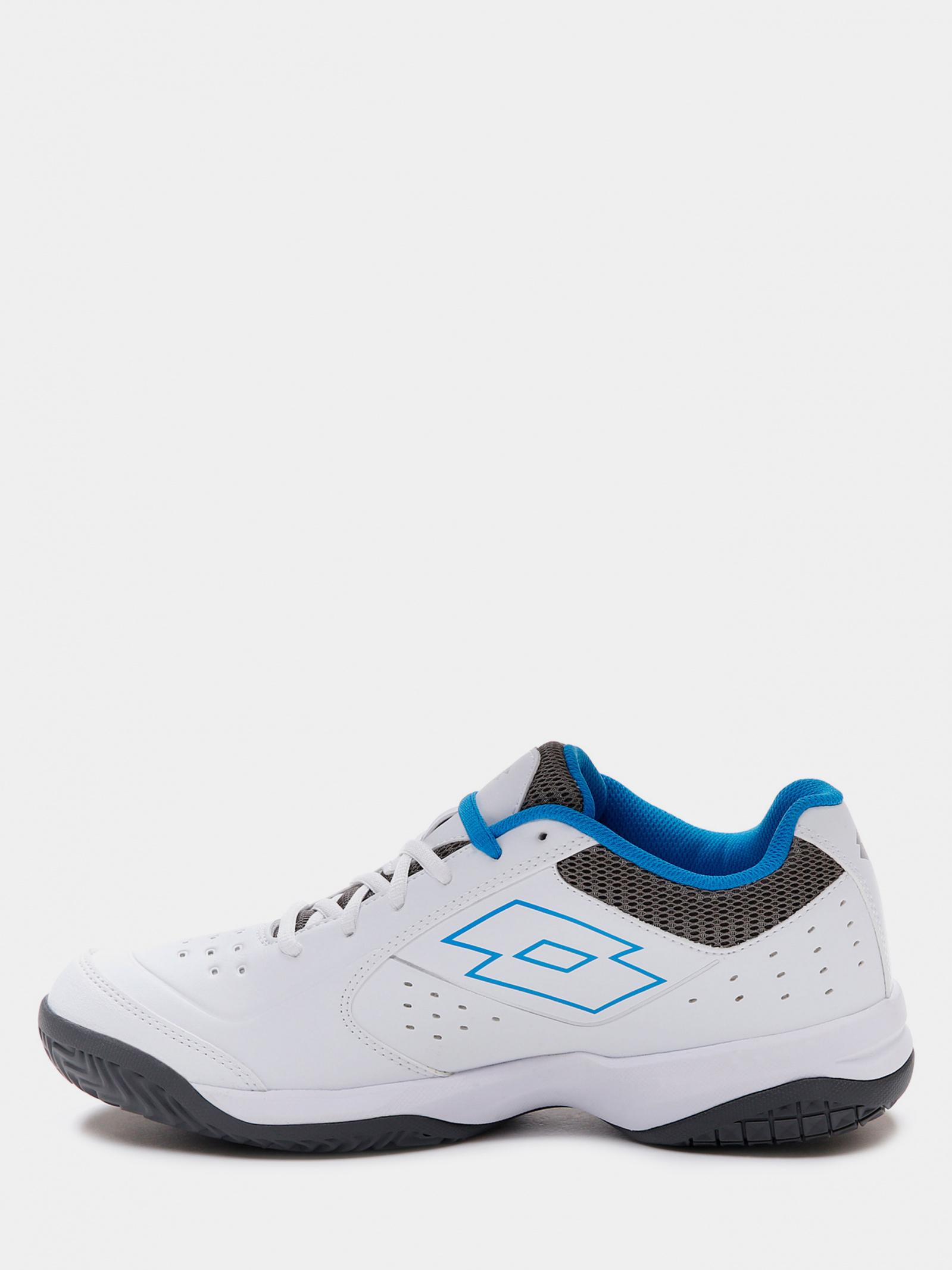 Кроссовки теннисные для мужчин SPACE 600 II ALR 213630_5Y0 цена, 2017