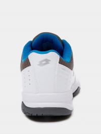 Кроссовки теннисные для мужчин SPACE 600 II ALR 213630_5Y0 брендовая обувь, 2017