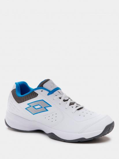 Кроссовки теннисные для мужчин SPACE 600 II ALR 213630_5Y0 продажа, 2017
